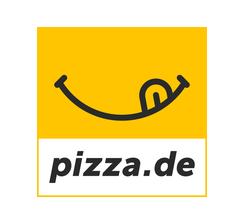 Pizza.de APK