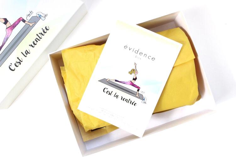 Evidence-box-septembre