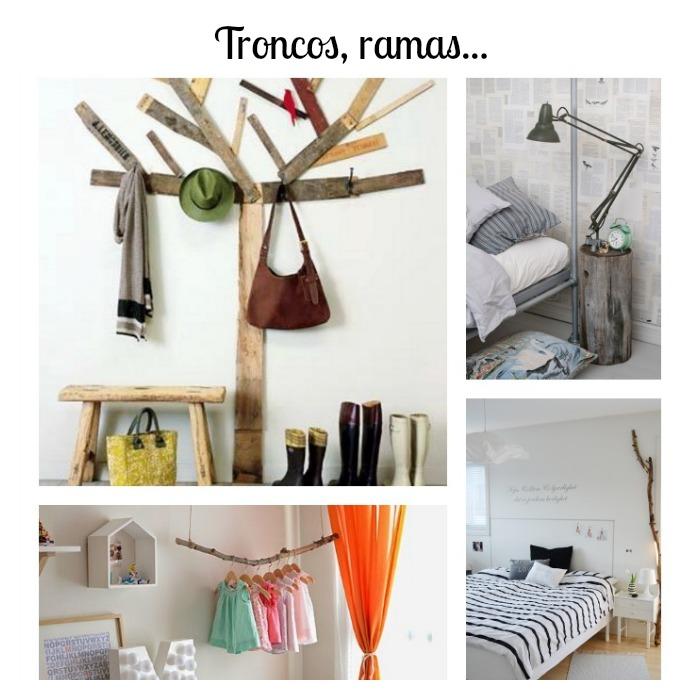 Una pizca de hogar los mejores trucos para decorar tu for Casa hogar decoracion