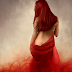 The Red by Tiffany Reisz Review