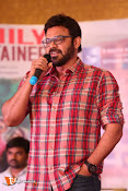Venkatesh at Babu Bangaram SuccessMeet-thumbnail-3