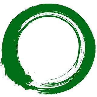 Atheist Day symbol