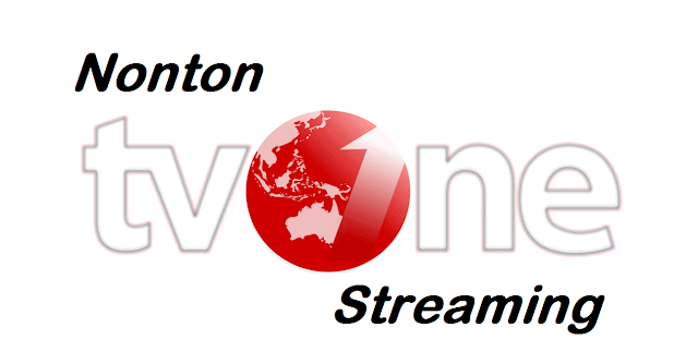 Nonton Gratis TV One Streaming Live Online HD Hari Ini