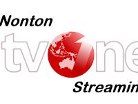 Nonton Gratis TV One Streaming Live Online HD Hari Ini