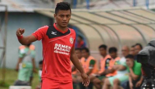 Sempurna, Semen Padang FC Lesatkan Setengah Lusin Gol Ke Gawang Perseru Serui Tanpa Balas
