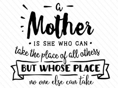 mother daughter relationships quotes