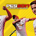 StartScreen مانشستر يونايتد | MAN UNITED FC PES 2017 الخرااافية حصريا للعبة PES 2016 مع الشرح الكامل