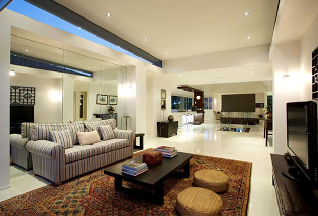 Luxury Interior Design | Dreams House Furniture