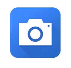 Camera style Asus Zenfone APK