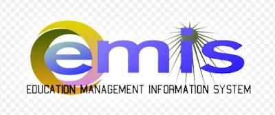 Surat Pengantar Pemutakhiran Data EMIS Semester Genap 2016/2017