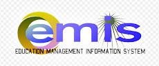Jadwal Upload Data EMIS Online Semester Ganjil Tahun Pelajaran 2016/2017