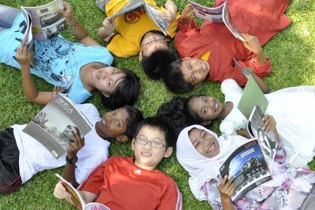 Ημερίδα με θέμα «Διαπολιτισμική Εκπαίδευση: μετανάστης - πρόσφυγας» στην Τρίπολη