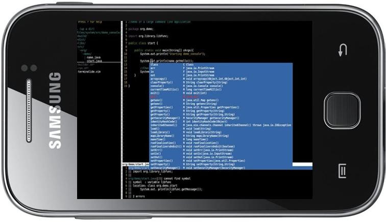 Terminal apk samsung   Samsung Bypass Google Verify APK Android
