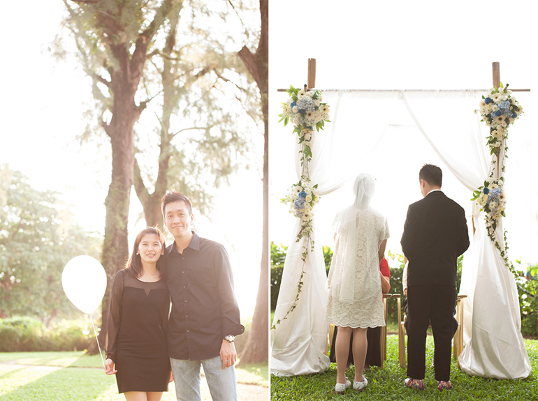 A066- 婚攝, 婚禮攝影, 婚紗包套, 婚禮紀錄, 親子寫真, 美式婚紗攝影, 自助婚紗, 小資婚紗, 婚攝推薦, 家庭寫真, 孕婦寫真, 顏氏牧場婚攝, 林酒店婚攝, 萊特薇庭婚攝, 婚攝推薦, 婚紗婚攝, 婚紗攝影, 婚禮攝影推薦, 自助婚紗