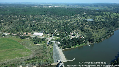 Barragem do Gameiro