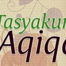 AHKAMUL AQIQAH