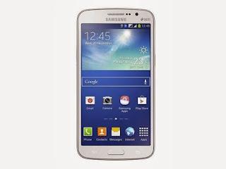 طريقة تعريب Samsung GALAXY GRAND2 SM-G7109