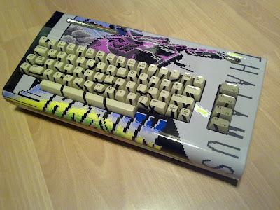 C64Sanxion.jpg