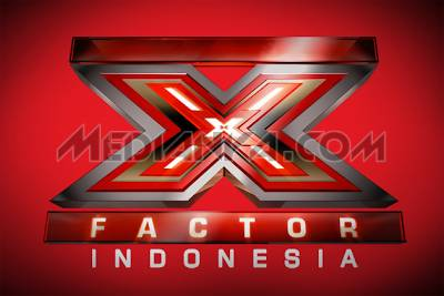 3 Besar X Factor Indonesia