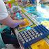 [AD] Những trò gian manh tại các tụ điểm máy bắn cá ăn xu