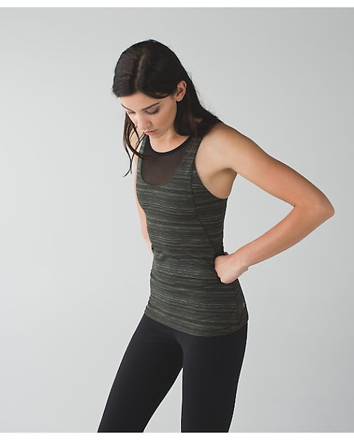 lululemon-mesh-with-me