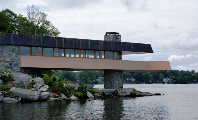 La forma moderna en latinoam rica casa massaro for Casa moderna kw