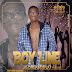 Boy Line - Magambo