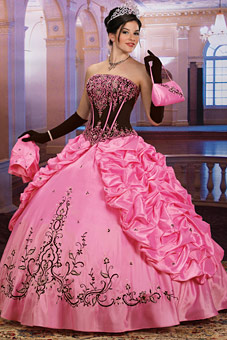 Mary S Bridal Princess Wedding S Dress Lovely Weddings