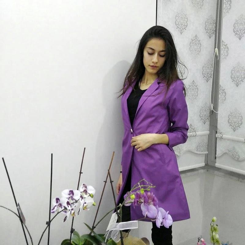 Fashionmia Renkli Ceket Alışverişim
