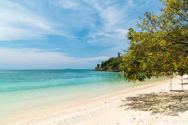 Koh-Ngai-Thailande