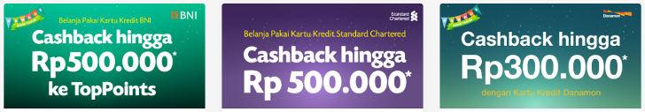 cashback-kartu-keredit-bni
