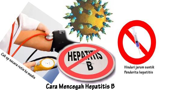 Obat Tradisional Tuntaskan Hepatitis B
