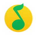 QQMusic APK