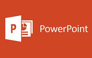 Come creare un nuovo utente in Windows 10