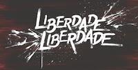 Jornal Extra te leva nos Estúdios da Globo na novela Liberdade, Liberdade