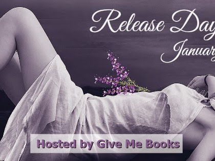 RELEASE DAY - No One Gets Out Alive by Mindy Larson  **GIVEAWAY**