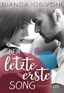 https://www.luebbe.de/lyx/buecher/new-adult/der-letzte-erste-song/id_6960146