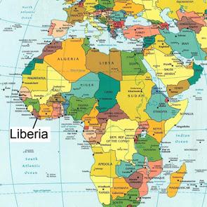 Worksheet. EL LTIMO CONDILL  2224 LIBERIA