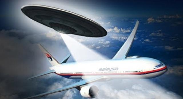 Λύθηκε το μυστήριο της Malaysia Airlines? Πώς σκοτώθηκαν οι 238 επιβάτες του χαμένου αεροσκάφους!