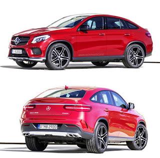 kich-thuoc-xe-mercedes-benz-gle-450-coupe