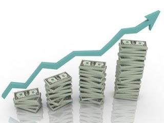Kinh tế