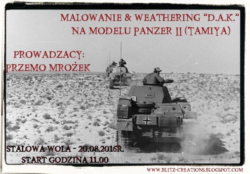 Afrika_korps_Panzer_II.jpg.jpg