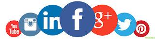 Role des réseaux sociaux dans le SEO