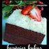 Resep Istimewa Cara Membuat Brownies Kukus