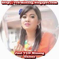 Venty - Tarayu Di Nan Lai (Album)