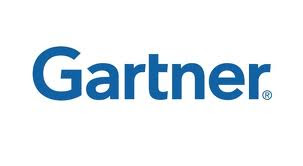 Which smart phone manufacturer will stay in the market till end of 2015, a study into Gartner Report