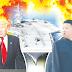 Căng thẳng trên bán đảo Triều Tiên: Ngoại giao sẽ lên ngôi
