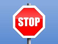 Dampak Negatif Artikel Dengan Niche Download Software, P*tch dan Cr*ck