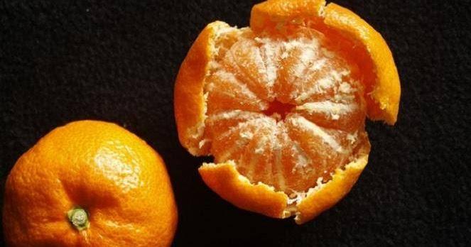 Lima Manfaat Kulit Jeruk Untuk Kesehatan Cara Dan Belajar Hidup Sehat