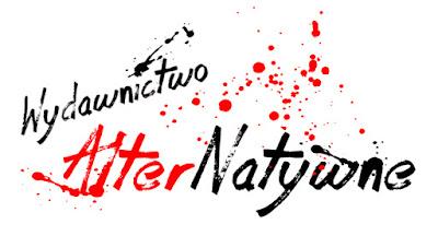 http://www.wydawnictwoalternatywne.pl/p/o-wydawnictwie.html